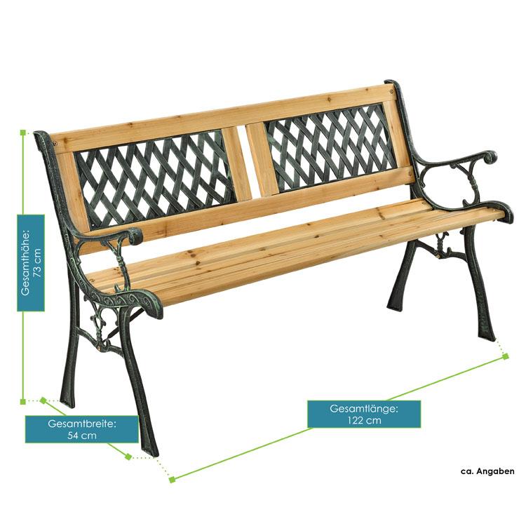 Holz Gartenmöbel – jandz.home