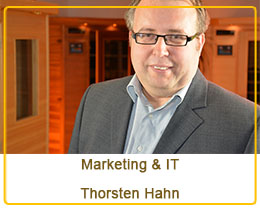 thorsten-hahn-marketing-it