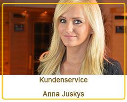 anna-juskys-kundenservice