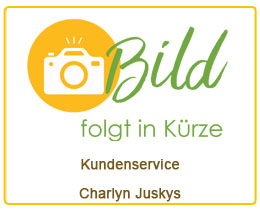 charlyn-juskys-kundenservice