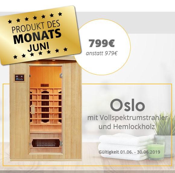Artsauna Sauna Infrarotkabinen Online Kaufen