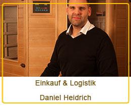 daniel-heidrich-einkauf2
