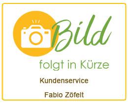 fabio-zeoefelt-kundenservice