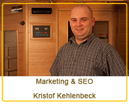 kristof-kehlenbeck-marketing