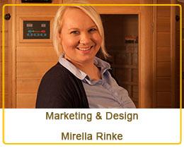 mirella-rinke-marketing