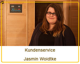 jasmin-woidtke-kundenservice59a656ea99b36