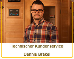 dennis-brakel-kundenservice