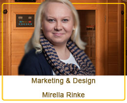 mirella-rinke-marketingYXYBujWWChkoa