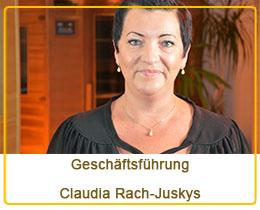 claudia-rach-juskys-geschaeftsfuehrung