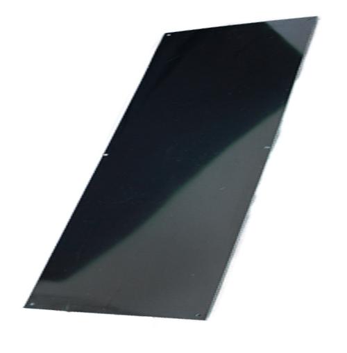 Flächenstrahler 110 x 60 cm