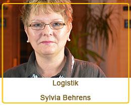 sylvia-behrens-logistik