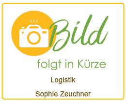 sophie-zeuchner-logistik