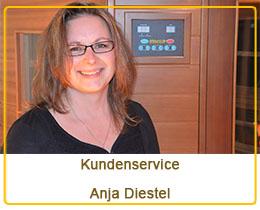 anja-diestel-kundenservice