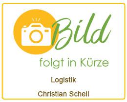 christian-schell-logistik