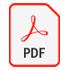 PDF Stellenangebot Junior IT-Manager