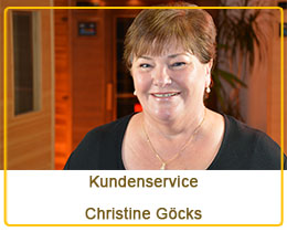 christine-goecks-kundenservice