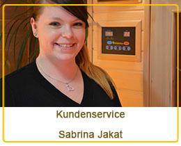 sabrina-jakat-kundenservice