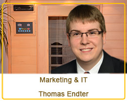 thomas-endter-marketing-it