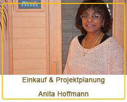 anita-hoffmann-einkauf
