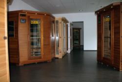 RZ - Wellness Ausstellung