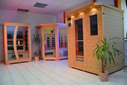 Artsauna - Ausstellung